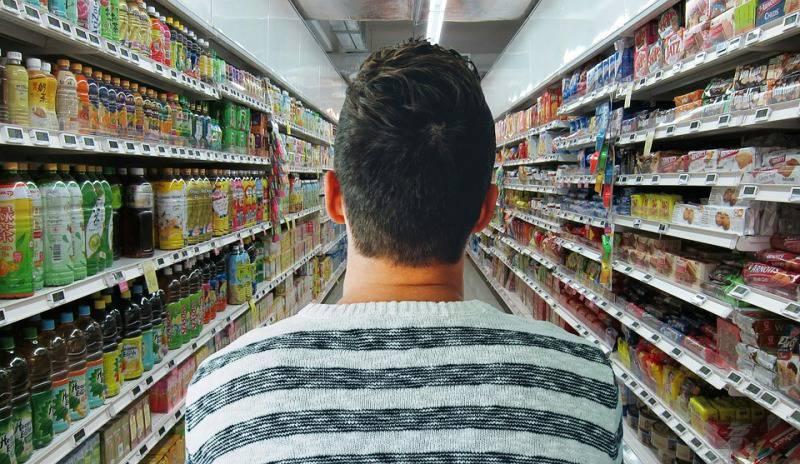 Окремі супермаркети у Польщі вводять «Годину тиші» задля комфорту покупців з аутизмом