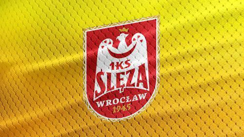 III ліга: Ślęza Wrocław проти Polonia Bytom