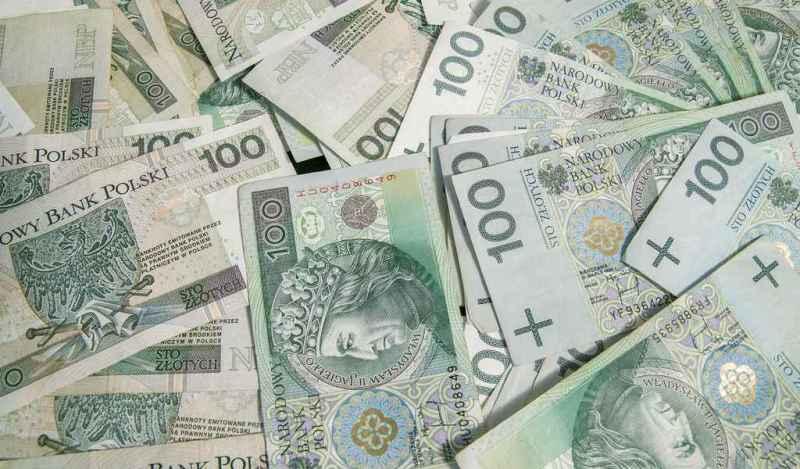 Багач-бідняк, або Де у Польщі живуть заможно?