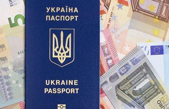 25% українців виїде з Польщі до Німеччини: дані NBP