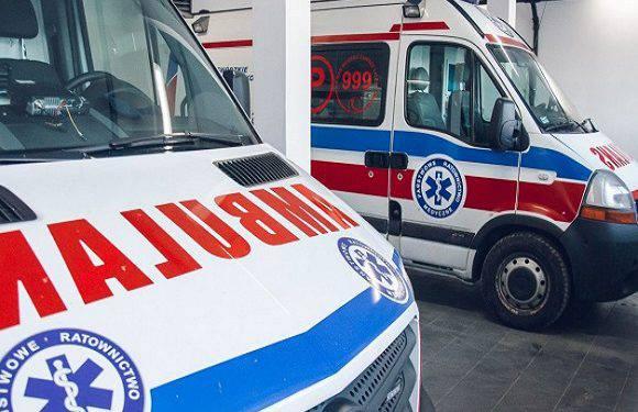 У Вроцлаві помер чоловік, бо лікарі… 4 рази відсилали його додому