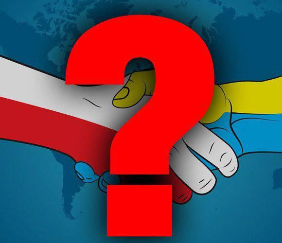 Польський ринок праці не впорається без українців