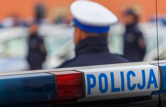 Через п'яного тракториста поранені два правоохоронці
