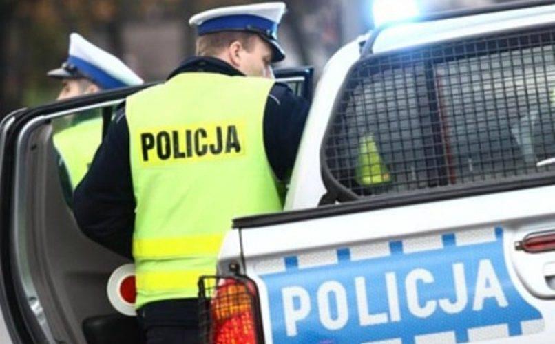 Перші підсумки «довгих вихідних» від поліції