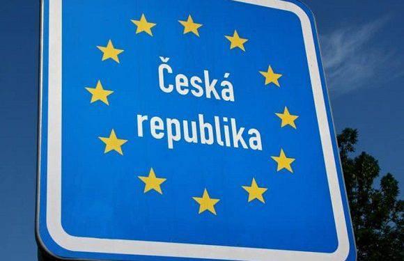 Чехія хоче працевлаштувати як мінімум 40 тисяч українців