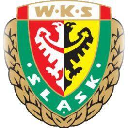 III ліга: Śląsk II Wrocław проти Pniówek Pawłowice Śląskie