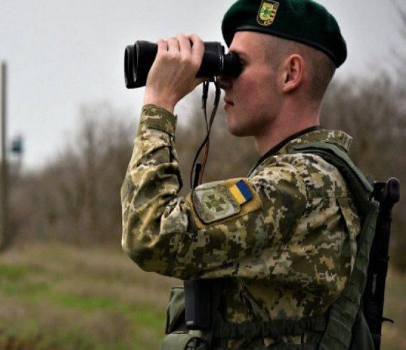 За рік на україно-польському кордоні вилучено понад 80 крадених авто