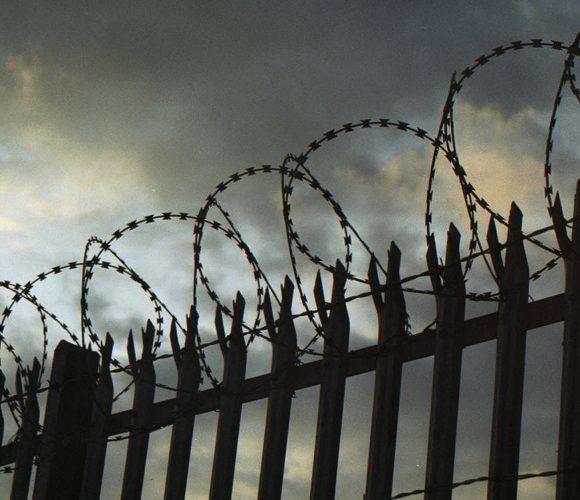 В Неаполі зловили поляка — першого в'язня за 100 років, який утік з місцевої в'язниці
