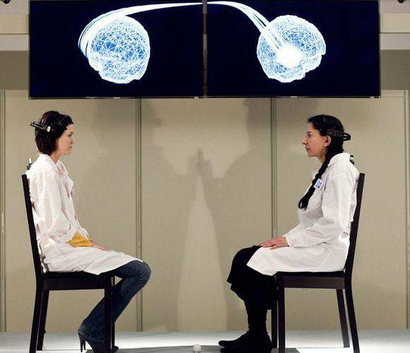 Психіатрична клініка у Вроцлаві шукає пацієнтів для наукових досліджень