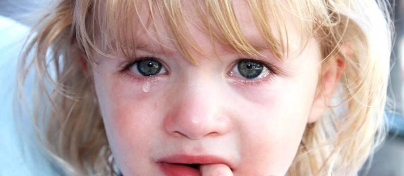 У Середмісті Вроцлава жінка гуляла з дитиною, маючи 3 проміле алкоголю в організмі