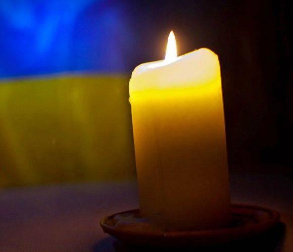 Вбивство молодої українки в Польщі: хто й чому вбив 26-річну дівчину?