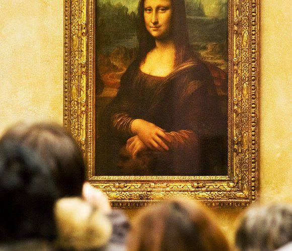В замку Ксьонж відкриють виставку картин Леонардо да Вінчі: не прогав!