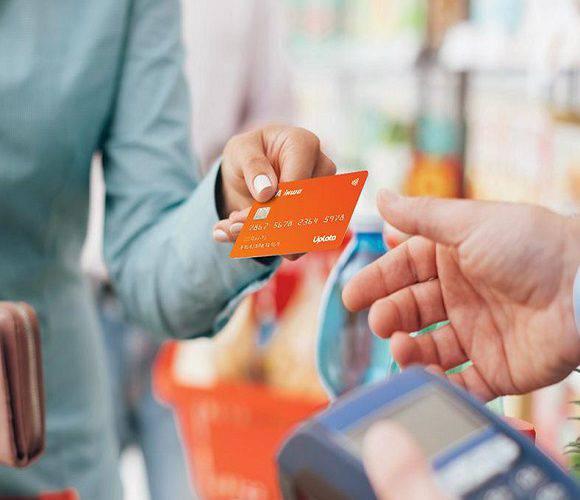 Оплачуєш в Польщі закупи карткою? Будь обережний!
