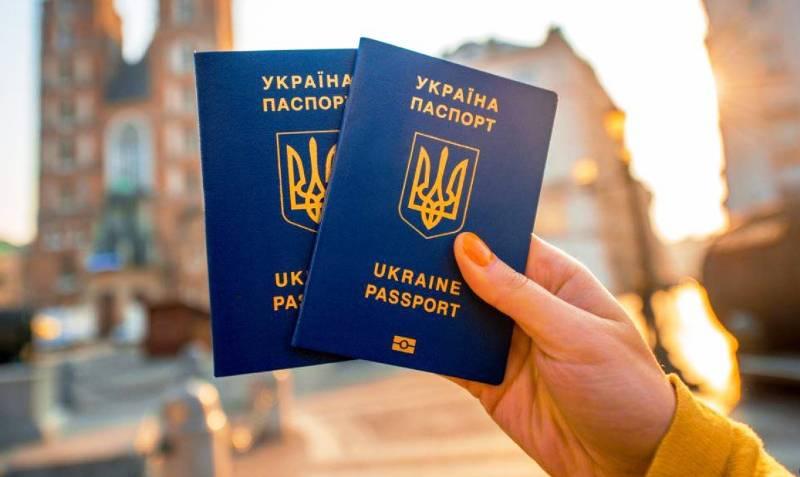 Лише у Варшаві працює українців більше,  ніж у Нижній Сілезії