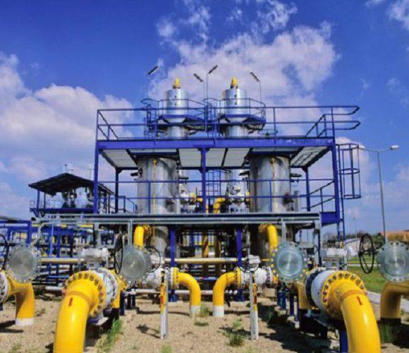 Польща, Україна та США хочуть відмовитись від російського газу