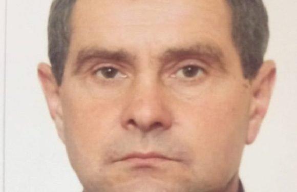 Загадкова смерть: В Польщі знайшли тіло українського заробітчанина