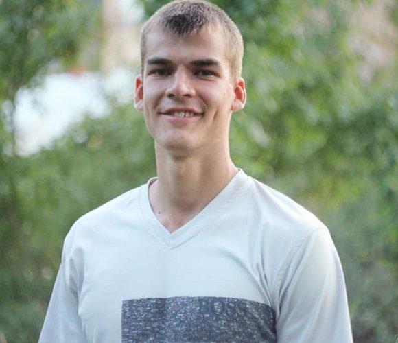 У Вроцлаві зник 27-річний юнак: родичі просять допомогти в пошуку