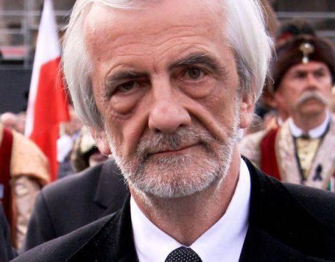 Ришард Терлецький на Економічному Форумі  про безпеку Чорноморського регіону: «Це безпека усієї Європи»