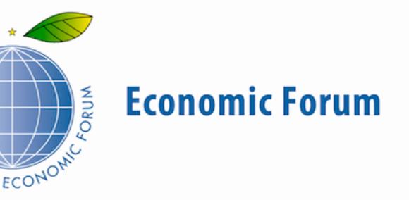«Європа завтра. Сильна чи яка?»,  – під цим гаслом 3 вересня  у м. Криниця-Здруй розпочав роботу щорічний Економічний форум
