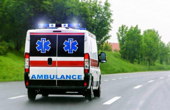У Польщі  автобус з учнями потрапив у ДТП. Постраждали 27 осіб
