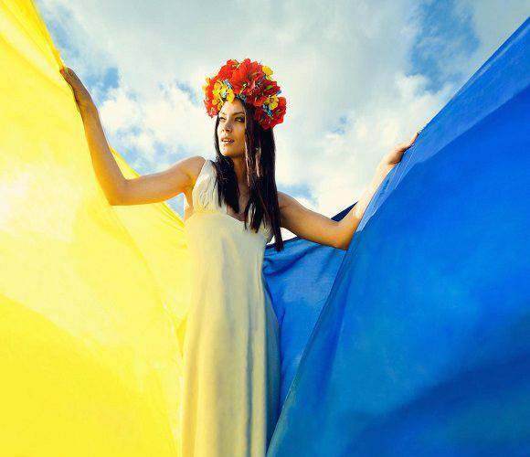 8% мешканців Легниці — українці