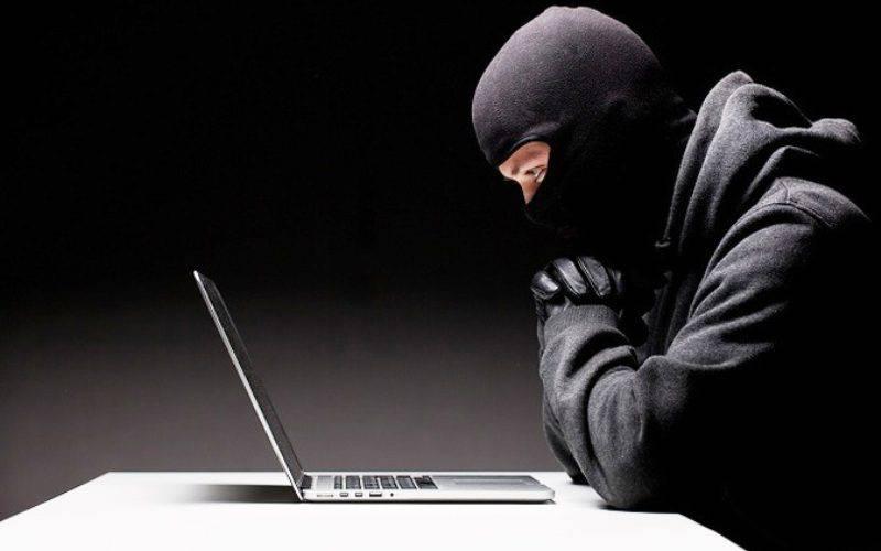 Шахраї  зняли понад 1,2 млн. злотих через  e-banking