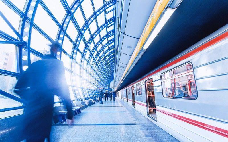 Австрія запустить поїзд з Ґраца  до Перемишля з пересадкою на потяги в Україну