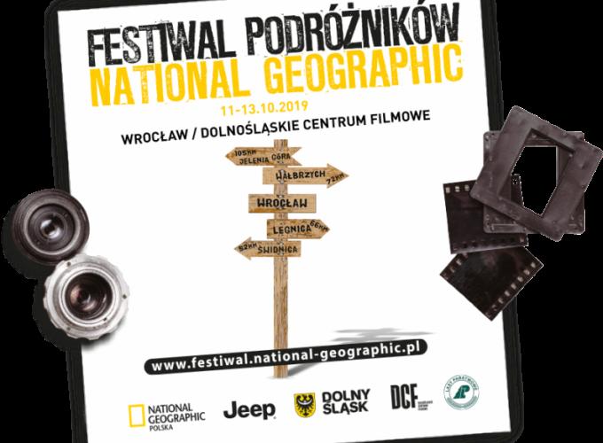 Фотоконкурс «Поділіться своїми враженнями від Нижньої Сілезії»! Роботи приймають до 29 вересня!