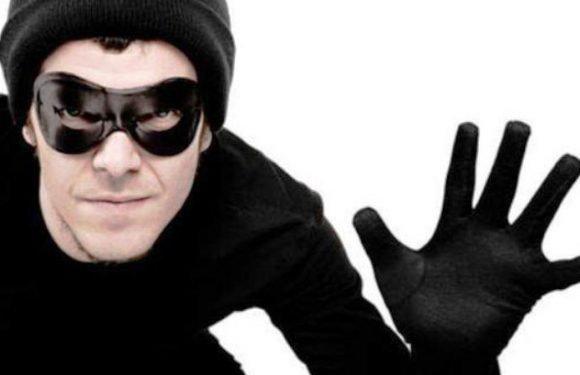 У Вроцлаві діяв злодій — «спайдермен». Ще й рецидивіст