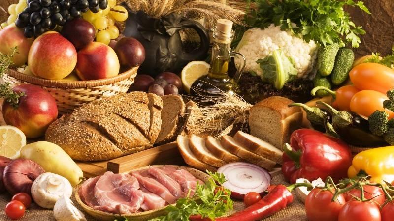 Польські продукти – якісні та одні з найдешевших у Європі
