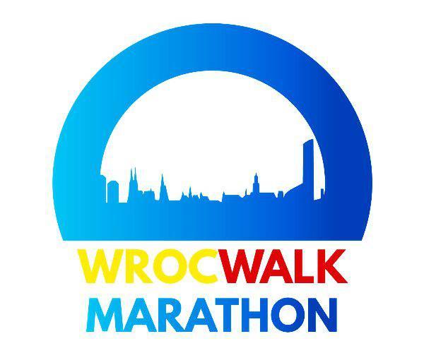Сьогодні, 12 вересня, о 12 год. завершується реєстрація на  WrocWalk Marathon 2019. Ще встигнете!