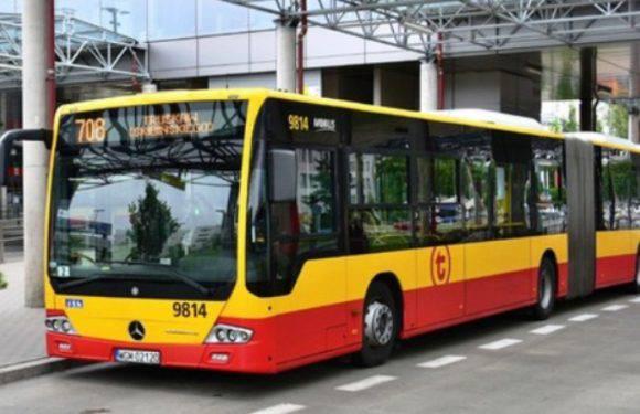 На вулицях Вроцлава незабаром виїдуть нові автобуси, — MPK Wrocław підписав контракт з Mobilis