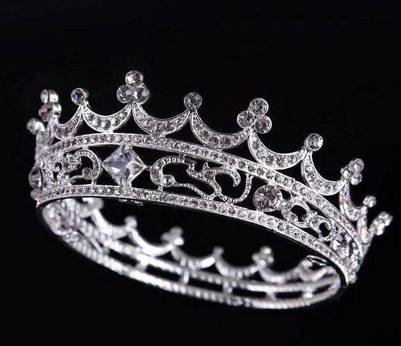 До фіналу конкурсу «Міс Польща — 2019» увійшло 4 дівчат з Нижньої Сілезії [+ФОТО]