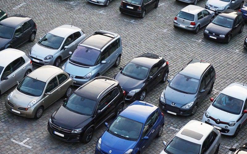 Зміна оплати за паркування у Вроцлаві та нові зони
