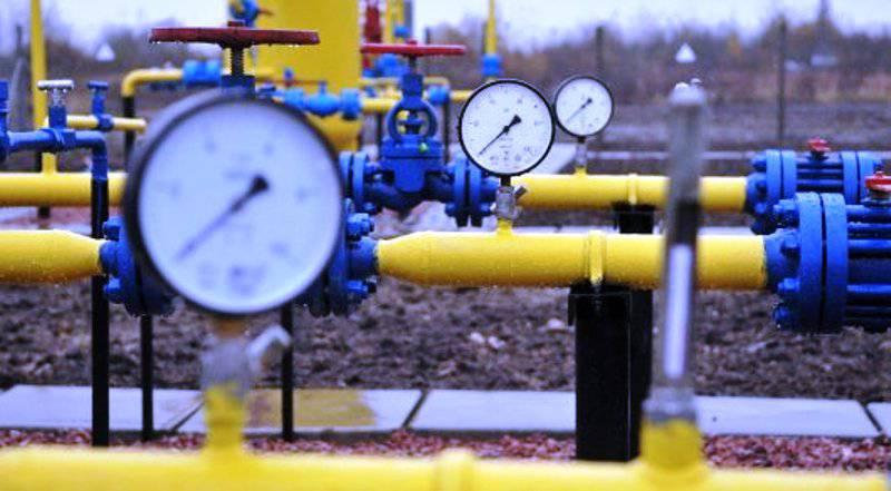 Польща, вигравши суд, обмежила допуск російського газу до OPAL