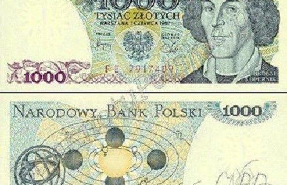 Подорож не вдалася: українець намагався перетнути польський кордон, маючи старі гроші