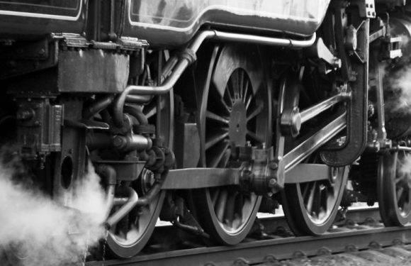 Аварія на залізниці! Зміни в русі потягів, що  курсують  на лінії D1 за маршрутом Вроцлав — Легніца
