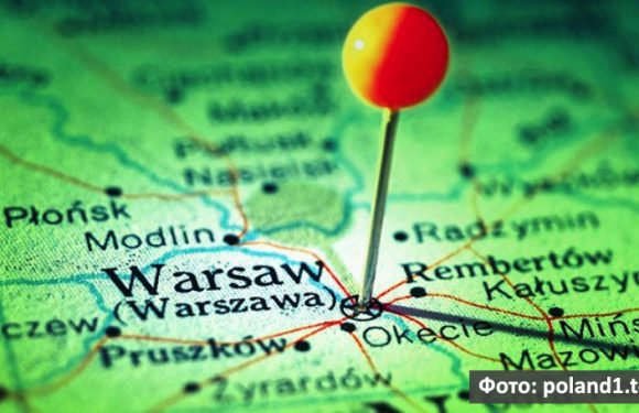 «Мільйон українців, які живуть у Польщі, додому вже не повернуться»
