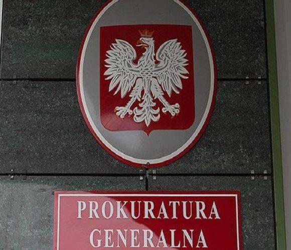 Вроцлавського прокурора затримали за пиятику за кермом