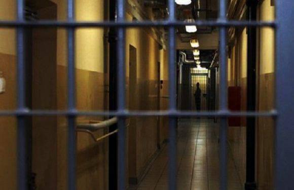 У Вроцлавському слідчому ізоляторі чоловік вчинив самогубство