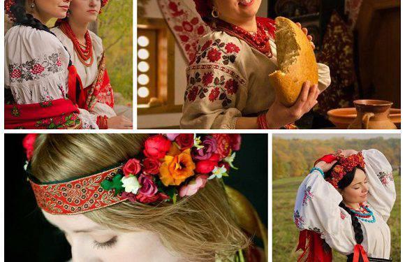Відчуй дух України: у Вроцлаві відбудуться традиційні вечорниці