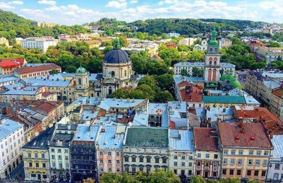 Упродовж 4 років Польща витратила понад 2 млн. зл. на підтримку розвитку бізнесу у Львові