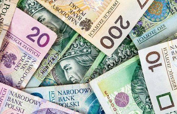 Дізнайся, яка зарплата у Вроцлаві. А скільки отримуєш ти?