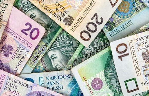 Українці в Польщі відмовляються працювати за мінімальну зарплатню