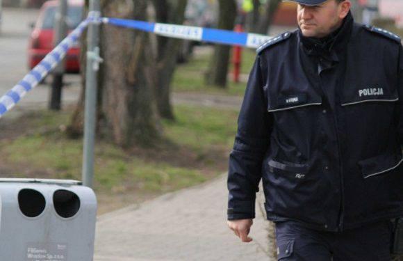 У Вроцлаві бракує поліцейських