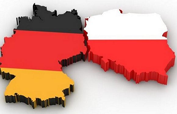 Польща стала 6-м торговим партнером Німеччини