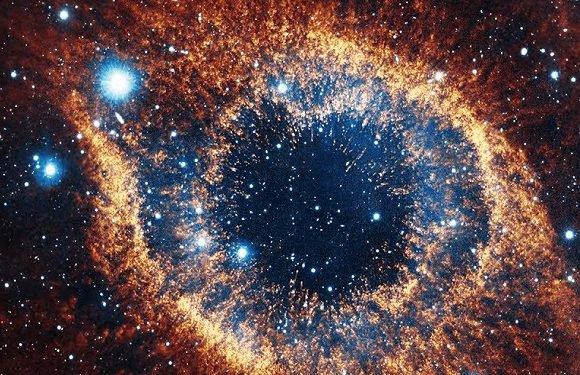 Приходь у неділю до Вроцлавського планетаріуму: буде видовище!