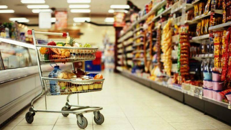 Супермаркети Lidl продаватимуть продукцію, термін придатності якої збігає,      на 50%  дешевше