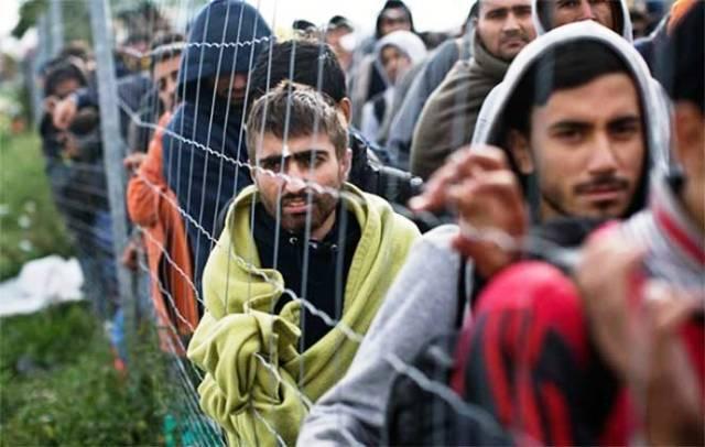 Польща порушила закон, не приймаючи біженців, стверджують в ЄС