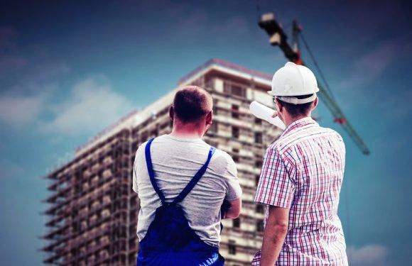 Естонія перевіряє всіх українців, які працюють за договорами оренди